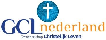 logo_gcl_nl