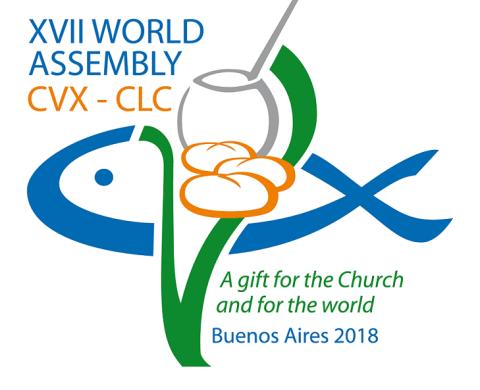 Logo WA 2018 nw